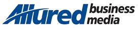 Allured Business Media logo