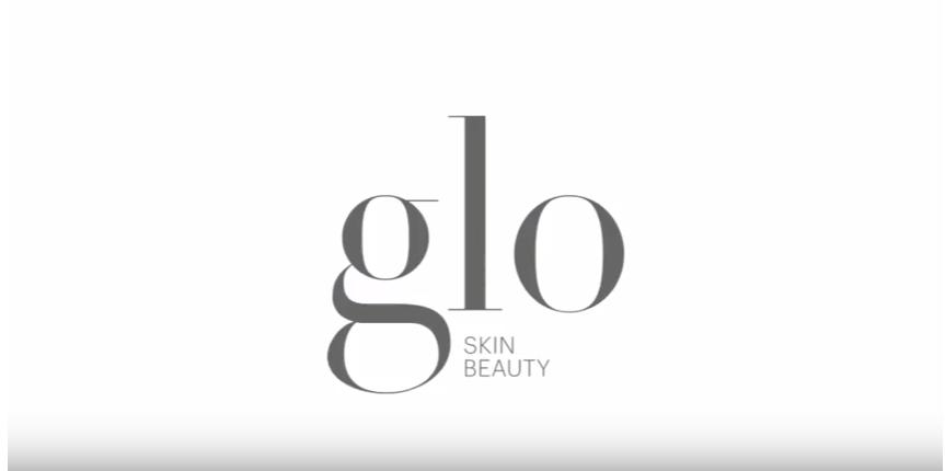 glo video